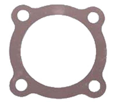 16784-82 Cylinder Head Gasket Aluminum 2 Cycle - Columbia & Harley Davidson Gas 1963 to 1995