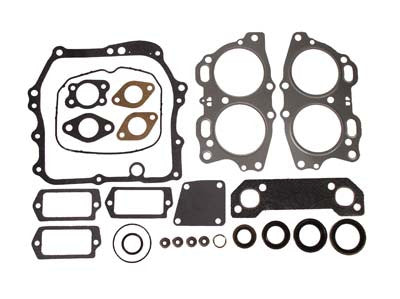 4838 Gasket Seal Kit 295cc & 350cc Engine - Ezgo Gas 2003 & Up
