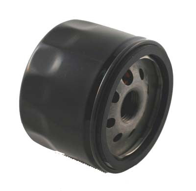 492932S Oil Filter - Ezgo ST480 Gas 2000 & Up