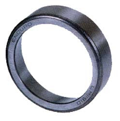 50892-G1 Wheel Bearing Cone #L-44643 Ezgo Gas & Electric All Years