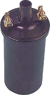 Ignition Coil 12 Volt - Ezgo Gas 1970 to 1980 2 Cycle
