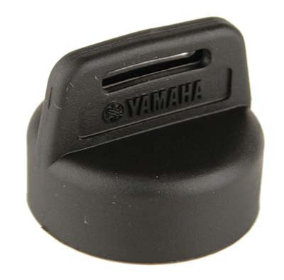 5UG-H2579-00-00  Ignition Key Cap. Yamaha Electric Gas & Electric G14, G16, G19, G22, G29