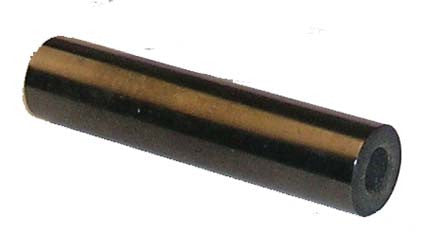 601707 King Pin Tube - Ezgo RXV 2008 & Up