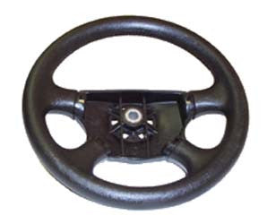 602980 Steering Wheel - Ezgo TXT & ST350 1996 & Up