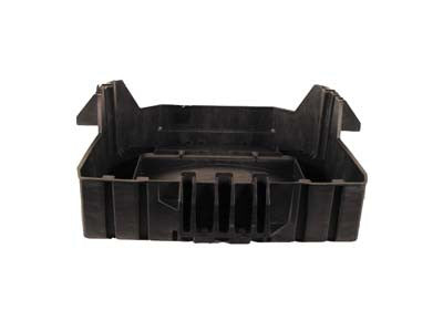 603064 Battery Tray 48V - Ezgo RXV Electric
