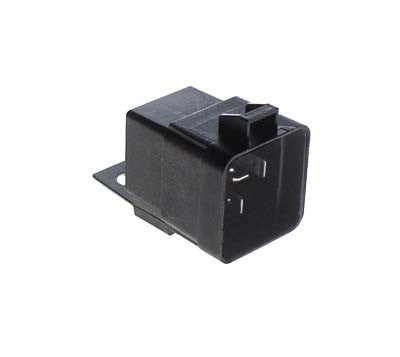 603282 Relay 12 Volt - Ezgo RXV Gas 2008 & Up