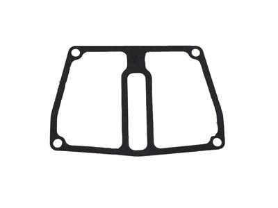 603513 Rocker Case Gasket for Kawasaki Engine - Ezgo RXV Gas 2008 & Up
