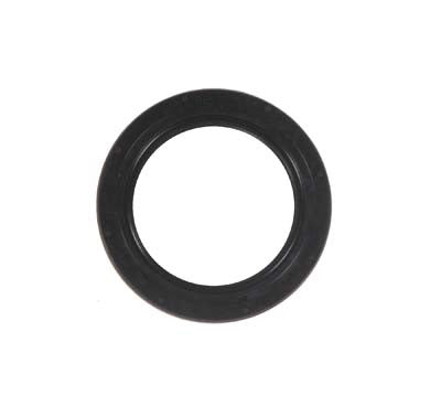 603521 Crank shaft Oil Seal Fan Side Kawasaki Engine - Ezgo RXV Gas 2008 & Up