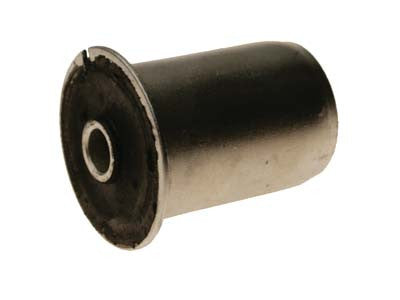 605445 Rear Leaf Spring Bushing - Ezgo Shuttle Gas 2008 & Up