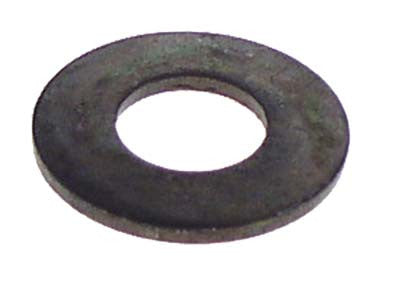 Washer Mounting for Drive & Driven Clutch - Ezgo RXV