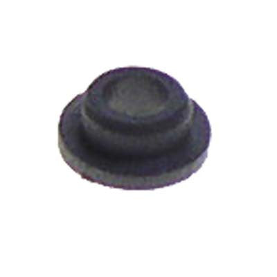 606283 Bushing Governor Lever - Ezgo RXV
