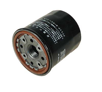 607454 Oil Filter Ezgo RXV Gas 08 & UP