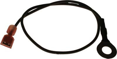 608168 Controller Resistor Wire Assembly - Ezgo RXV Electric 2008 & Up