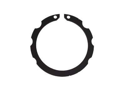 608211 Retaining Ring Driven Clutch - Ezgo RXV Gas