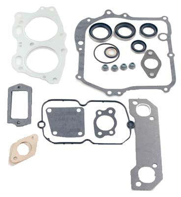608902 Gasket Seal Kit 295cc Engine - Ezgo Gas 1991 to 2002