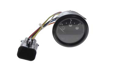 612314 State Of Charge Meter - Ezgo RXV Electric
