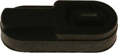 612413 Brake Assembly Dust Cover - Ezgo TXT 2010 & UP, ST400 2009 & Up