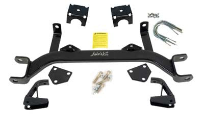 Jake`s Axle Lift Kit 5`Inch - Ezgo Medalist & TXT 1994 to 2001 1/2 Gas