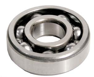 620340 Bearing, (Intermediate Gear).- Ezgo RXV Electric 2008 & Up