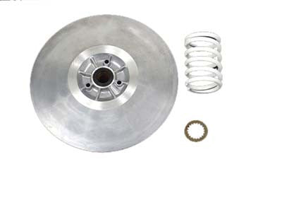 6256 Power Kit - Performance Second Sliding Sheave Performance Clutch - Yamaha G14, G16, G19, G20, G21