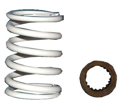 6261 Spring Power Driven Clutch Performance - Yamaha G14, G16, G19, G20, G21, G22