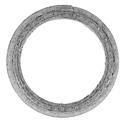 65267-82 Exhaust Gasket - Columbia & Harley Davidson Gas 1982 to 1995