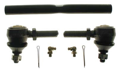 70074-G02 Tie Rod Assembly - Ezgo Medalist & TXT