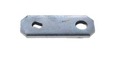70232-G03P Forward & Reverse Shift Linkage Arm - Ezgo Gas 1994 & UP