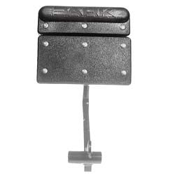 70264-G01 Brake Pedal Assembly - Ezgo 1994 to 2010