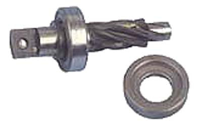 70297-G01 Steering Pinion Gear - Ezgo Medalist & TXT 1994 & Up