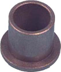7048 Bushing .75 X.94 X 1.0 Club Car DS 1979 & Up