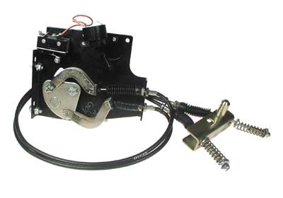 70594-G01Forward & Reverse Switch Dual Cable - Ezgo Gas 2002 & Up