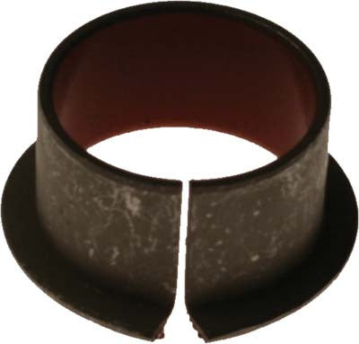 70648G01 Bushing Spindle with Flange - Ezgo TXT 2001 & Up