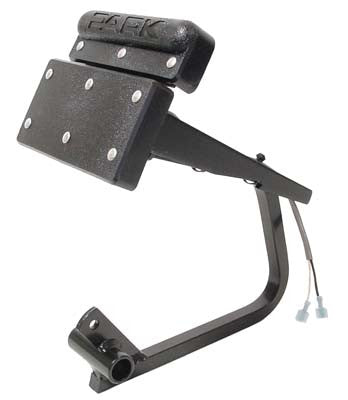 70690-G02 Brake Pedal Assemble With Lights Ezgo Medalist & TXT 1994-2006