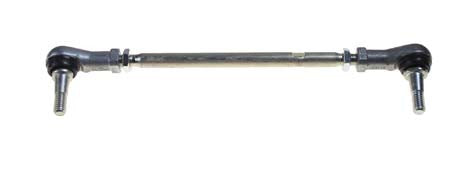 70904-G04  Tie Rod Assembly - Ezgo 1996 & Up