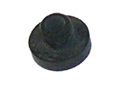 70988-G01 Siphon Tube Grommet - Ezgo RXV Gas 2008 & Up