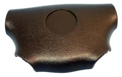 71147-G01 Steering Wheel Cover - Ezgo TXT & ST350 1996 & Up