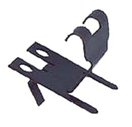 71457-G01 Bumper Rear Mounting Stay - Ezgo TXT 1996 to 1999 10/pkg