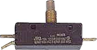 71506-63 Accelerator Micro Switch - Columbia