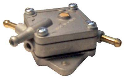 72021-G01 Fuel Pump - Ezgo Medalist, TXT 1994 & Up