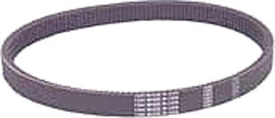 72054-G01 Drive Belt Premium - Ezgo Gas 1994 & Up 4 Cycle