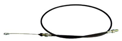 72065-G02 Accelerator Cable - Ezgo Gas ST350 Workhorse 1996 & UP