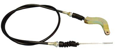 72341-G01 Forward & Reverse Shift Cable - Ezgo ST350 & Workhorse 1996 & Up