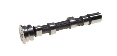 72394-G01 Camshaft for 295cc & 350cc MCI Engine - Ezgo Gas 2002 & Up