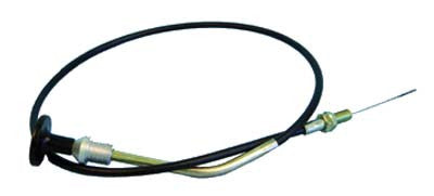 72401-G02 Choke Cable - Ezgo ST350 Gas 1996 to 2003