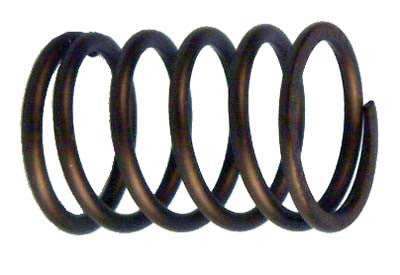 72511-G01 Valve Spring 295cc & 350cc - Ezgo Gas 1991 to 2003 4 Cycle