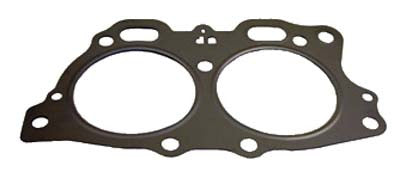 72512-G01 Head Gasket 350cc MCI Engine - Ezgo Gas 1996 & Up 4 Cycle