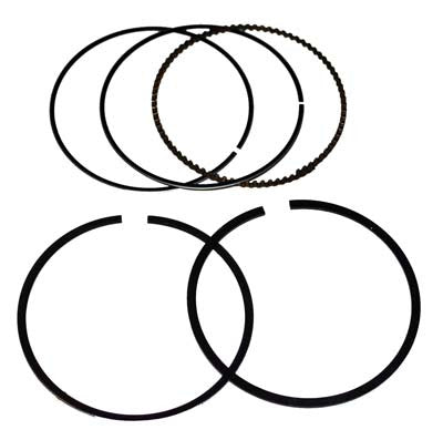 Piston Ring Set 2 Standard 350cc Engine
