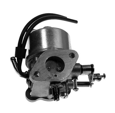 72558-G02 Carburetor Assembly 295cc Engine Aftermarket - Ezgo Gas 1991 to 2002 4 Cycle