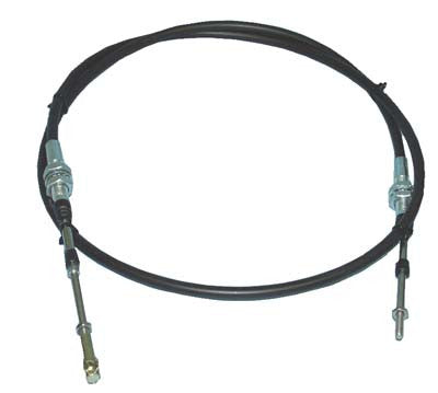 72734-G01 Forward & Reverse Assembly Cable - Ezgo Gas 2002 to 2004 4 Cycle